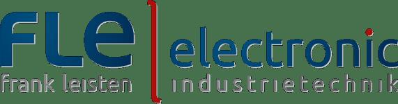 FLE electronic ist eine Bremer Fachwerkstatt und Ideenschmiede für elektronisch gesteuerte Anwendungen in Handwerk, Handel und Industrie