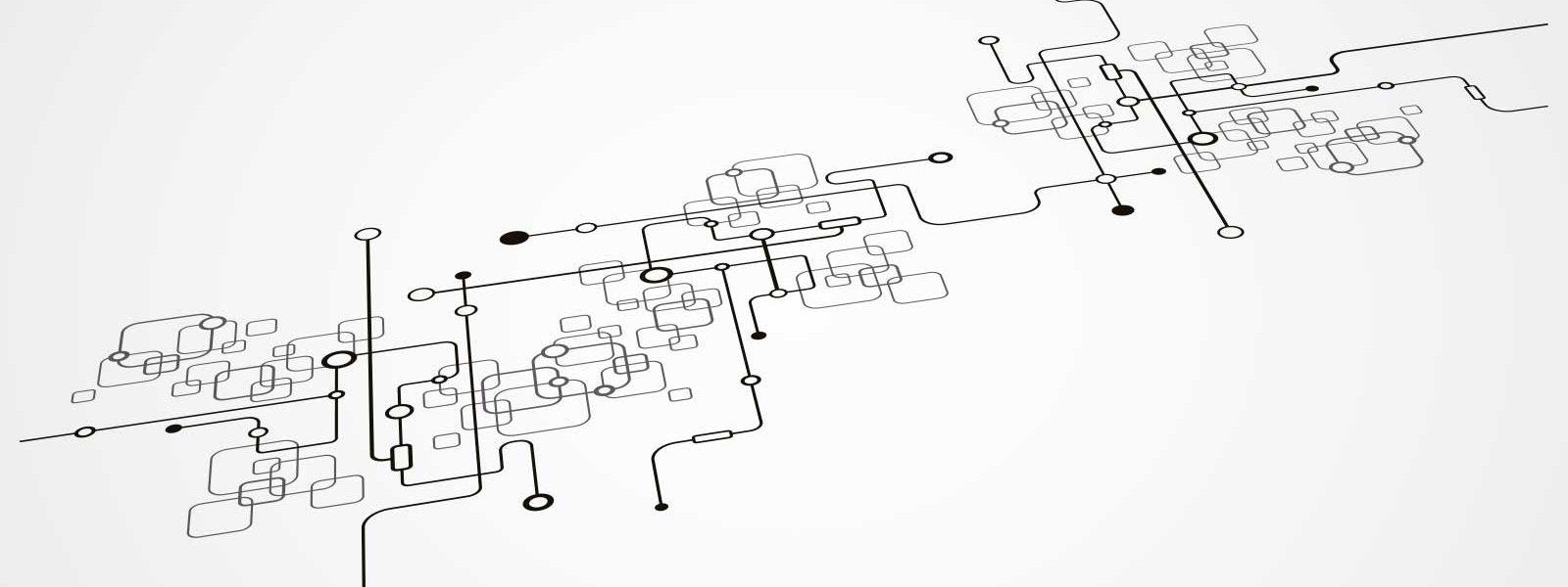 Elektronik Entwicklung, Produktion & Reparatur Bremen