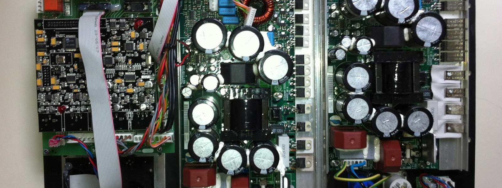Elektronik Reparatur Bremen
